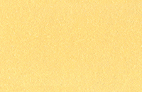 Чернила на спиртовой основе Sketchmarker 22 мл Цвет Масло фото