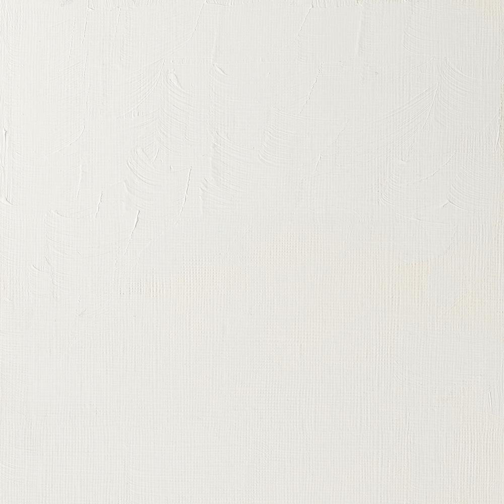 Купить Масло водорастворимое Winsor & Newton Artisan 37 мл белила титановые, Winsor & Newton