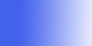 Купить Аквамаркер двусторонний Сонет королевский синий, Россия