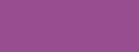 Купить Маркер художественный Сонет TWIN Фиолетовый, Россия