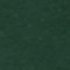 Пастель сухая Unison DK8 Темный 8  - купить со скидкой