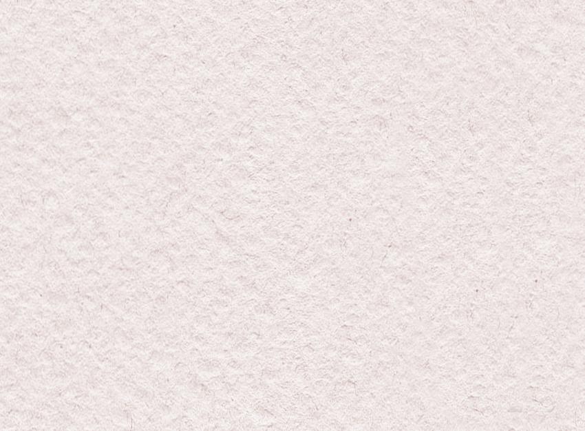 Купить Бумага для акварели Лилия Холдинг А4 200 г, цвет светло-розовая, Россия