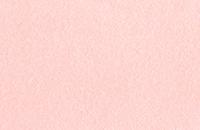 Купить Чернила на спиртовой основе Sketchmarker 22 мл Цвет Поросячий розовый, Япония