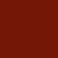 Купить Маркер спиртовой GRAPH'IT Brush двусторонний цв. 3060 Коричневый 5, Китай