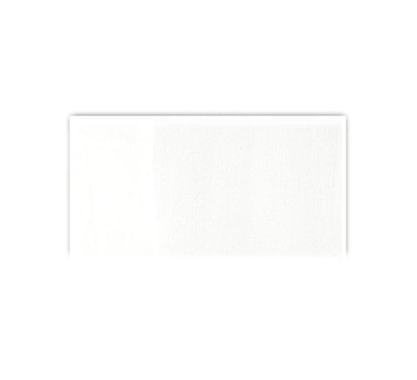 Купить Акрил POLYCOLOR 140 мл Белила цинковые, Maimeri, Италия
