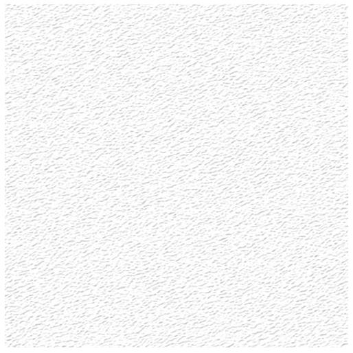 Купить Бумага карточная тисненая Лилия Холдинг Скорлупа 62х94 см 200 г, Гознак, Россия