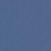 Купить Пастель сухая Unison BV 17 Сине-фиолетовый 17