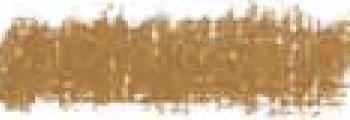 Купить Пастель масляная Sennelier охра гаванская, Франция