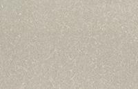 Купить Чернила на спиртовой основе Sketchmarker 22 мл Цвет Теплый серый 5, Япония