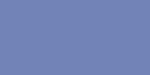 Купить Маркер спиртовой Brushmarker цв. B736 китайский синий, Winsor & Newton