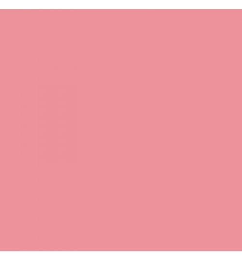 Купить Маркер акварельный ZIG Art & Graphic Twin кисть+тонкое перо, цвет Светлый карминовый, ZIG Kuretake, Япония