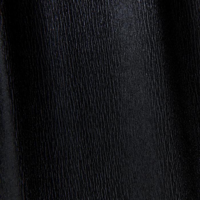 Купить Бумага крепированная Canson рулон 50х250 см 32 г №29 Черный, Франция