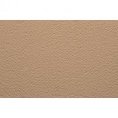 Бумага для пастели Fabriano Cartacrea 35x50 см 220 г №101 кремовый.