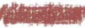 Пастель масляная Sennelier хром красный, Франция  - купить со скидкой