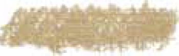 Купить Пастель масляная Sennelier золото, Франция