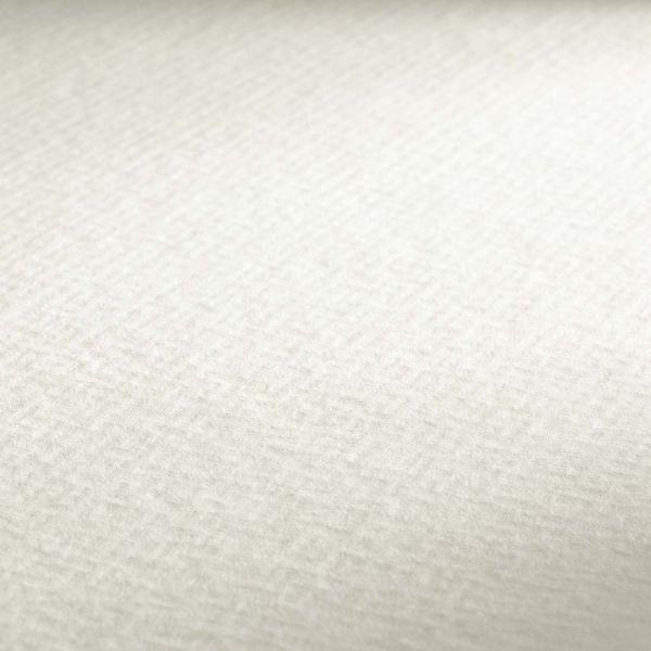 Купить Бумага для акварели Hahnemuhle Britannia 50х65 см 300 г 100% целлюлоза, HAHNEMUHLE FINEART, Германия