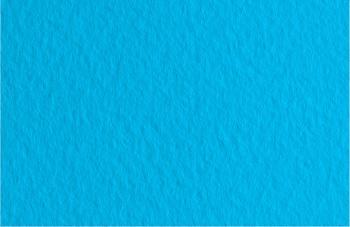 Бумага для пастели Fabriano Tiziano 50x65 см 160 г №18 адриатический голубой.
