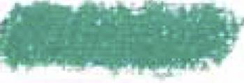 Купить Пастель масляная Sennelier прусский зеленый, Франция