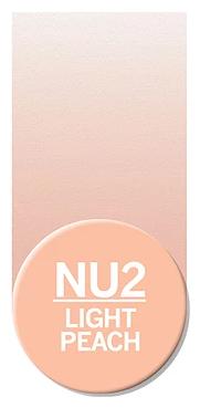Купить Чернила Chameleon NU2 Персиковый 25 мл, Chameleon Art Products Ltd., Великобритания
