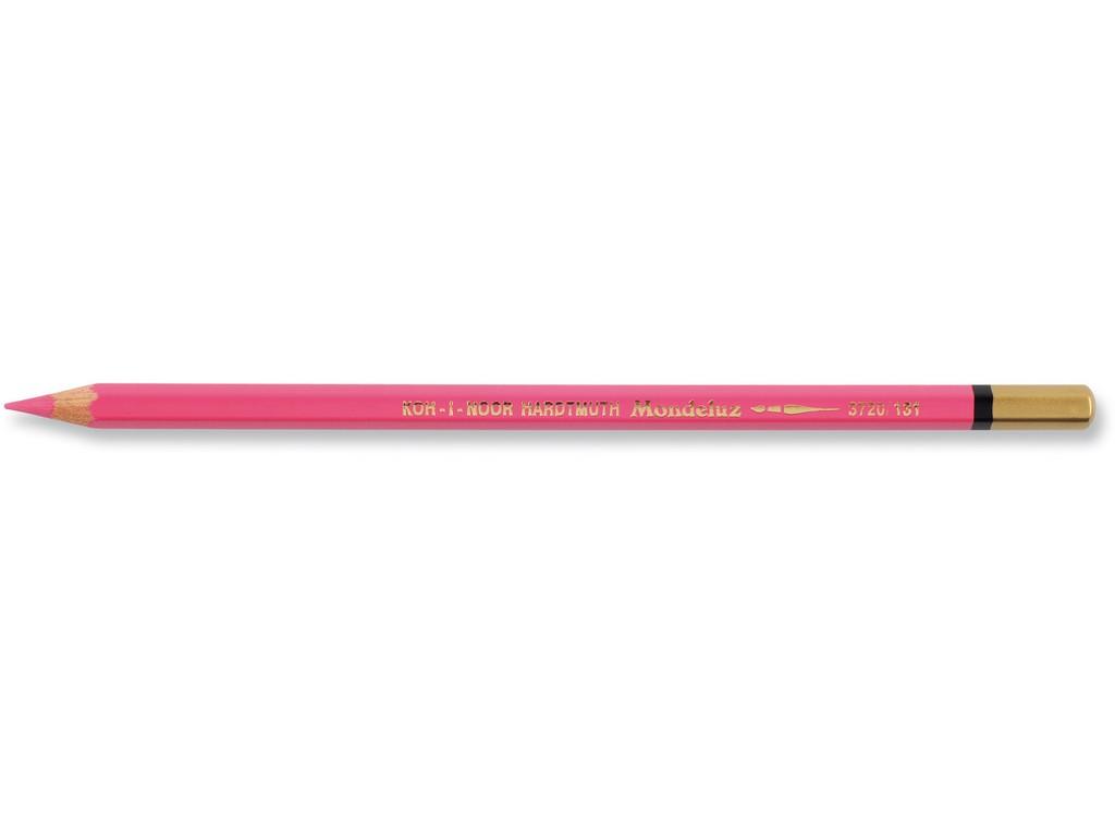 Купить Карандаш акварельный Koh-i-noor Mondeluz Французский розовый, Чехия