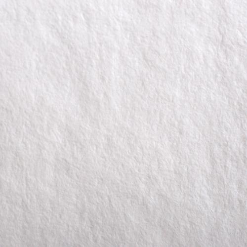 Купить Бумага для акварели Hahnemuhle Burgund 50х65 см 250 г 100% целлюлоза, HAHNEMUHLE FINEART, Германия