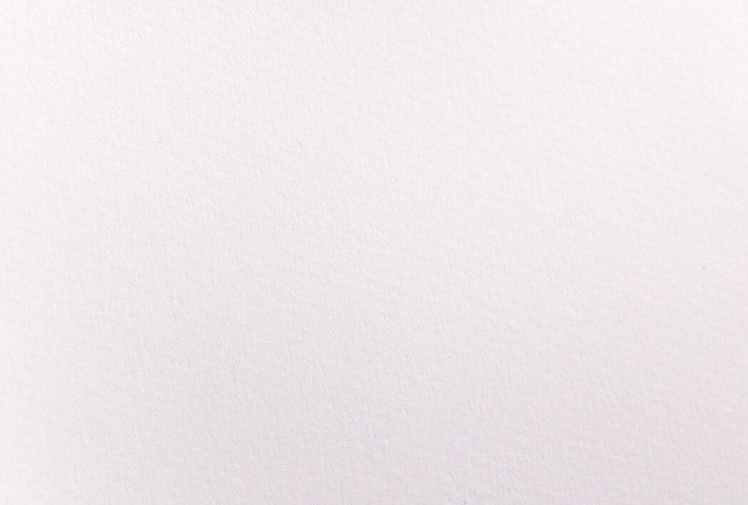 Купить Бумага для акварели White Swan Fin 50х70 см 200 г 1 лист, Малевичъ, Китай