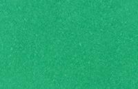 Чернила на спиртовой основе Sketchmarker 20 мл Цвет Сочный зеленый фото