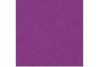 Купить Бумага для пастели Lana COLOURS 50x65 см 160 г фуксия, Франция