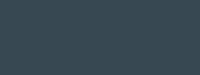 Маркер художественный Сонет TWIN Холодный серый 9, Россия  - купить со скидкой