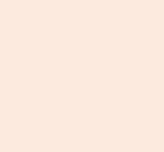 Маркер спиртовой ZIG Kurecolour кисть+тонкое перо, цвет Английская роза фото