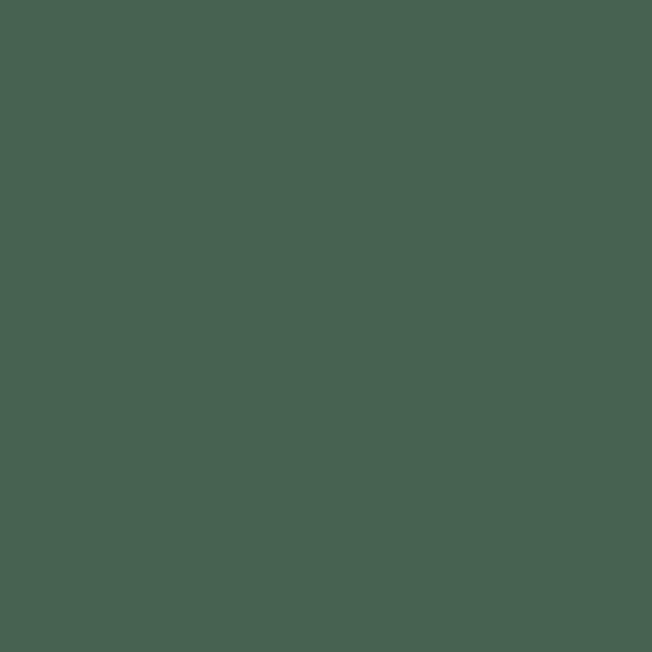 Купить Акварель Sennelier Artist туба 10 мл, Умбра зеленая, Франция