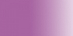 Купить Аквамаркер двусторонний Сонет фиолетово-розовый, Россия