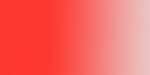 Купить Аквамаркер двусторонний Сонет красный, Россия