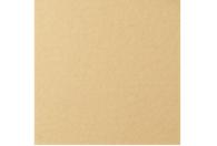 Купить Бумага для пастели Lana COLOURS 50x65 см 160 г песочный, Франция