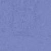 Купить Пастель сухая Unison BV 4 Сине-фиолетовый 4
