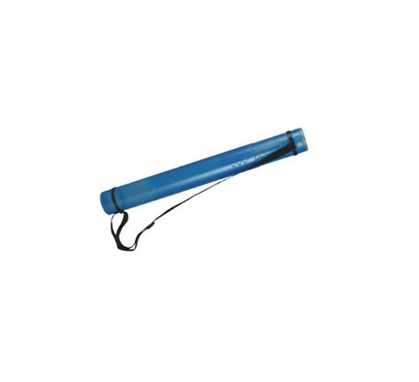 Купить Тубус телескопический 70-130 см d-11 см DOMINGO FERRER, Испания