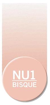Чернила Chameleon NU1 Бисквитный 25 мл, Chameleon Art Products Ltd., Великобритания  - купить со скидкой