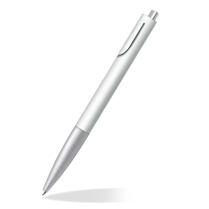 Ручка шариковая LAMY 283 noto, M16 Белый фото