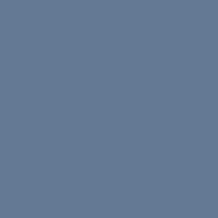 Купить Маркер спиртовой GRAPH'IT двусторонний цв. 9106 серый холодный 6, Китай