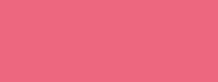 Купить Маркер художественный Сонет TWIN Темно-розовый, Россия
