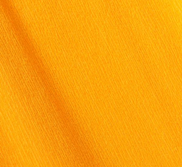 Купить Бумага крепированная Canson рулон 50х250 см 48 г Светло-оранжевый, Франция