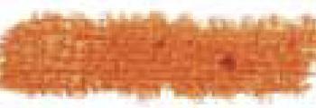 Пастель масляная Sennelier марс оранжевый, Франция  - купить со скидкой
