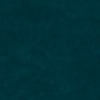 Купить Пастель сухая Unison DK15 Темный 15