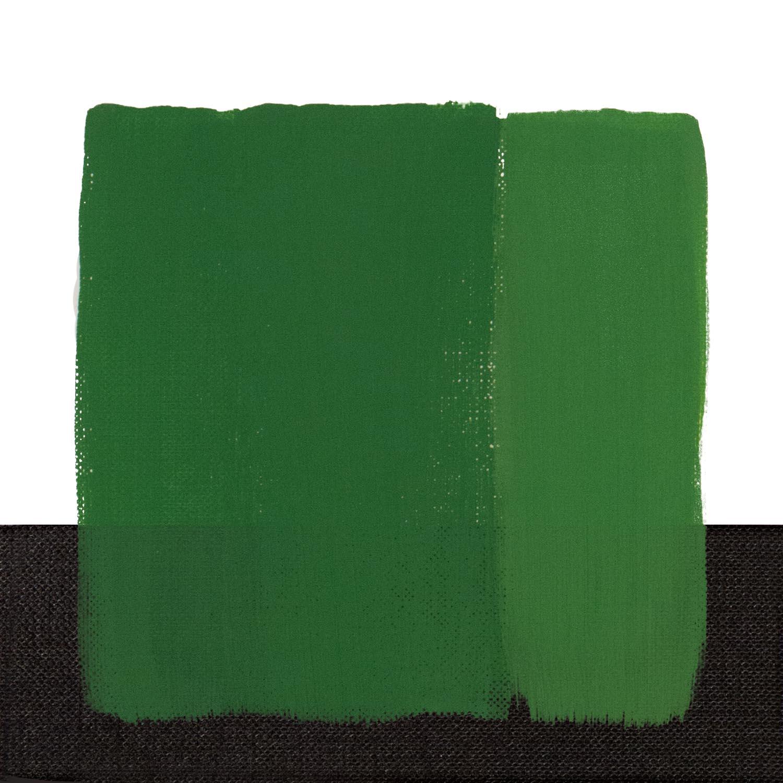 Купить Масло Maimeri CLASSICO 20 мл Киноварь зеленая светлая, Издательство Манн, Иванов и Фербер , Россия