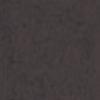 Купить со скидкой Пастель сухая Unison A24 Дополнительный 24