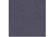 Купить Бумага для пастели Lana COLOURS 50x65 см 160 г индиго, Франция