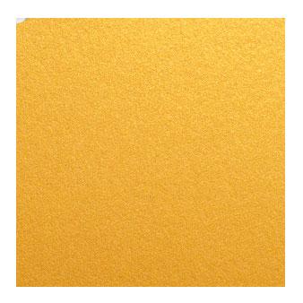 Купить Бумага металлизированная Folia 50х70 см 300 г Золотой, Германия