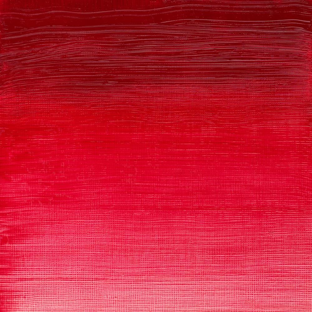 Купить Масло водорастворимое Winsor & Newton Artisan 37 мл перманентный розовый, Winsor & Newton