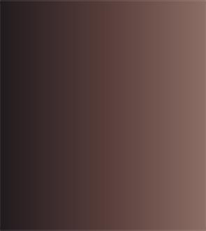 Купить Акварель ShinHanart PWC extra fine 15 мл №680 Ван Дик коричневый, ShinHan Art International Inc., Южная Корея