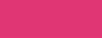 Маркер художественный Сонет TWIN Розово-красный, Россия  - купить со скидкой